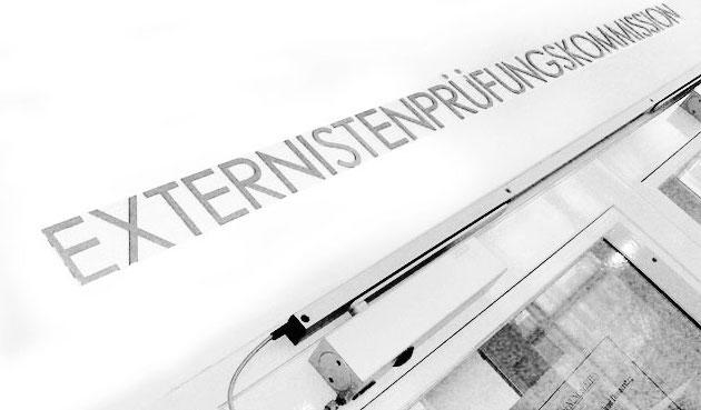 Externisten borg3